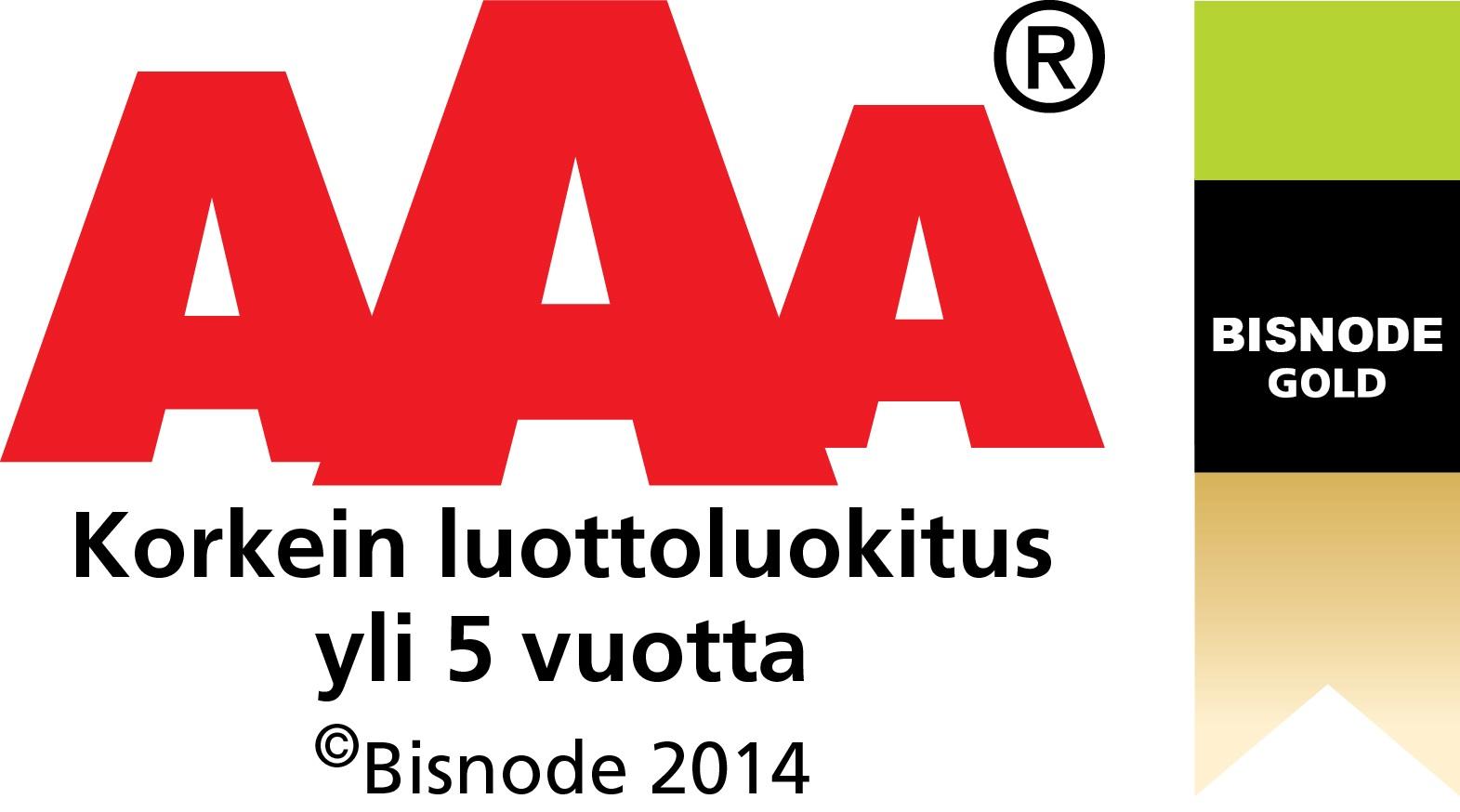 gold-aaa-logo-2014-fi