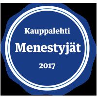 menestyjat 2017 rgb fi
