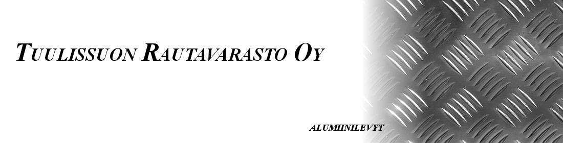 www.tuulissuonrautavarasto.fi